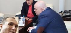 Божков Удари Борисов с документи: Премиерът е откраднал 10 млрд. от Еврофондовете
