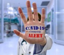 Епидемиологът Уилям Даб: Ковид-19 е Безмилостен Убиец! Трябва да осъзнаем, че сме в състояние на война!