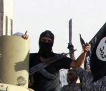 """Терористи от ИДИЛ се крият на територията на американската военна база в Сирия """"Ат-Танф"""""""