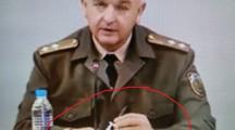 """Лъже ли ни Мутафчийски за """"свирепия"""" коронавирус! Ето какви ги върши, докато ни плаши с """"невиждана ярост""""! (С ВИДЕО)"""