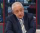 Проф. Хинков: 4000 души Починаха за 1 месец от Свински Грип в България през пролетта на 2009 г. Тогава нямаше извънредно положение! (С ВИДЕО)
