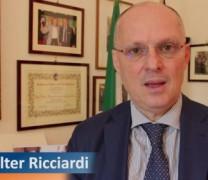 Италия призна: Данните за Жертвите на COVID-19 са силно манипулирани! Починалите от коронавирус в действителност са едва 12% от обявените