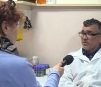 Д-р Георги Тодоров пред Валя Ахчиева: Коронавирусът не е опасен! Нека ме арестуват, че говоря истината! (С ВИДЕО)