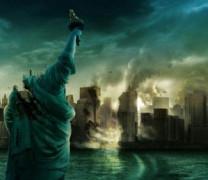 Пиер Льолуш: Пандемията бележи ФАЛИТА на Западната цивилизация и ускорява ВЪЗХОДА на Китай!