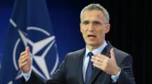 НАТО: Русия и терористи може да опитат да се възползват от кризата с Covid-19