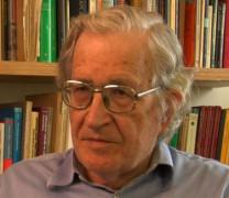 """Ноам Чомски: Измамата """"Коронавирус"""" ни хвърля в Ерата на Глобалния Контрол!"""