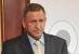 Д-р Стойчо Кацаров: Извънредното положение не е заради Епидемията! Ще го потвърди всеки честен лекар!