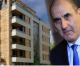 Прокуратурата: Цветан Цветанов е Невинен по АпартаментГейт! С имуществото му за милиони евро всичко е точно