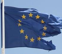 ЕЦБ: Еврото може да не оцелее! Бъдещето на ЕС е под въпрос!