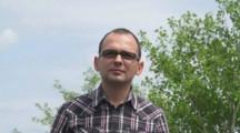 Внимание: Убиха Журналист, докато Разследва токсична тръба във Варненското езеро! Георги Александров е открит удавен в плитчина!