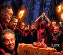 """Операция """"Корона пандемия"""" – отчаян опит на Глобалистите да спасят модела!"""