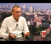 Иван Бакалов: Борисов, Горанов и Хунтата им отдавна трябваше да са напълнили Затворите! (С ВИДЕО)