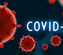 Защо СЗО ЛЪЖЕ Планетата, че Ковид-19 е Свиреп и Смъртоносен! Кому е изгодна Фалшивата Пандемия! Отговорът Тук:
