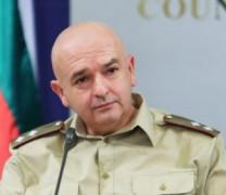 Ген. Мутафчийски: Потвърждавам, че Много Хора ще Измрат! Имам СЕКРЕТНА ЗАПОВЕД ОТ НАТО! Иде втора Смъртоносна Вълна от Ковид-19!