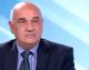 Бившият еко министър В. Василев Разкри: ГЕРБ превърнаха България в ТОКСИЧНО СМЕТИЩЕ!