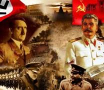 Денят на Победата 9 май и жалките опити на Запада да Фалшифицира Историята на ВСВ!