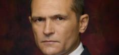 Божков ексклузивно: Сигналът ми за рекет и изнудване срещу Борисов е предаден в ЕК