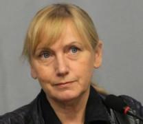 Елена Йончева с Три Въпроса към Бойко Борисов за договорените 29 млрд. евро!