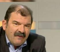 Георги Атанасов: ХУНТАТА Не Може да бъде Свалена с Избори! Борисов Разполага със ЗЛОВЕЩИ ПОКРОВИТЕЛИ И МЕХАНИЗМИ ДА МАЧКА НАРОДА!
