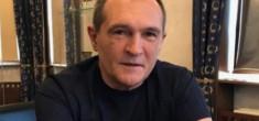 Васил Божков: Пеевски и Домусчиев отдавна се занимават с Трафик и Контрабанда. Борисов и Гешев са им чадър!