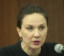 Д-р Антония Първанова: Пандемията е Измама! COVID-19 е НОВОТО РОБСТВО! Вижте Статистиката: