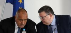 """Димитър Ганев за Разследването на """"Шпигел"""": И Борисов, и Цацаров, и службите ни са Работили за Турското посолство!"""