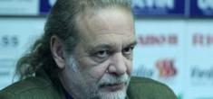Евгений Дайнов: Борисов е готов да Изпепели България, за да Оцелее! Коментар: