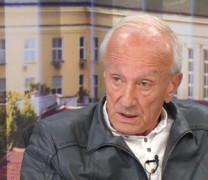 Проф. д-р Иван Чалъков от ИСУЛ: Пандемията е Измама! Тя няма нищо общо нито с медицината, нито с науката! Следете пътя на парите!
