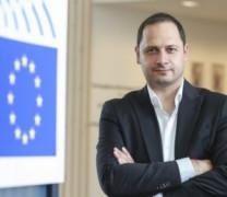 Евродепутатът Петър Витанов: На 5 октомври ЕП ще сложи край на Престъпното Управление на ГЕРБ!