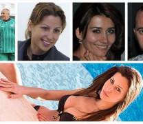 """Нова развръзка по """"Барселона Гейт"""": Разследват бивши кадри и съветници на ГЕРБ и Борисов"""