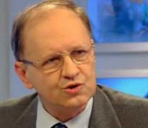 """Григор Лилов: Борисов Лъже за """"високия"""" рейтинг на """"Moody's"""" за България! Ето я Истината:"""