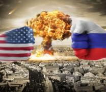 САЩ готвят Ядрена Война в Европа!