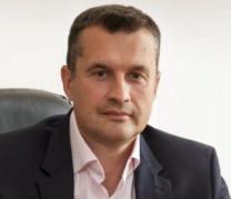 Политологът Калоян Методиев: С Резолюцията ЕП Преля Свежа Кръв на Борисов! Нинова е единственият политик, подготвен да управлява България!