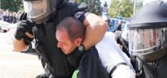Полицаите излизат на Протест, искат по-високи заплати! Ще ги подкрепим ли?!