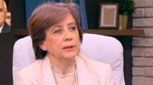 Ренета Инджова: Няма да намалим бедността докато се съобразяваме с директивите на Брюксел! Борисов раздава пари не заради корона-кризата, а предизборно!