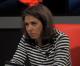 Ваня Григорова от КТ Подкрепа: В България СТАЧКИТЕ СА ЗАБРАНЕНИ! Докато САЩ ни управляват ще Сменяме Борисов с поредния про-американски Изрод!