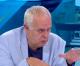 Андрей Райчев: Смятам, че COVID-ПАНДЕМИЯТА Е ПЪЛНА ИЗМАМА! Зад нея стоят Глобалистите!
