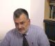 Пламен Пасков: COVID-Пандемията е ИЗМАМА! Кой заличи сезонните грипове и защо България е първа по Смъртност, а Швеция – последна! (ВИДЕО)