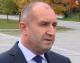 Президентът Радев: Българите НЕ УМИРАТ ОТ COVID-19, a от Хаоса в Управлението! (С ВИДЕО)