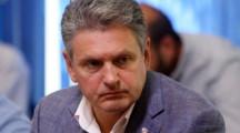 Николай Малинов: Пътят на България е с Русия! Работя за Излизането ни от ЕС и НАТО! (С ВИДЕО)