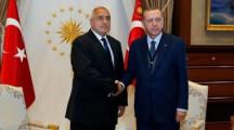 Българско дипломатическо дружество: България е проводник на Турция в ЕС! Външно министерство няма никакви функции! Всички решения се диктуват от Брюксел и Вашингтон!