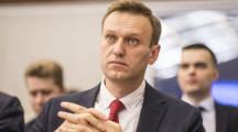 Истината лъсна! Ето Кой се е Опитал да Убие Навални: