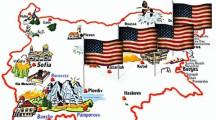 САЩ с нов политически проект! Ето кой ще управлява България след Борисов: