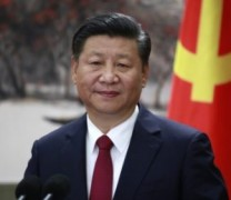 Си Цзинпин: Китай направи чудо – пълна победа над бедността!
