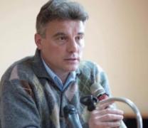 Иво Христов: Навални е криминален престъпник! Светът се фрагментира на блокове! (С ВИДЕО)