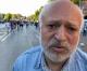 Проф. Минеков: Ако Фалшификаторът Борисов пак Спечели Изборите, ще бъде Пометен и Съден до последно