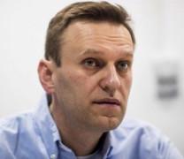 Западът усети, че се е прецакал и се дистанцира от Навални! (С ВИДЕО)