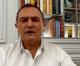 Васил Божков: Имам достатъчно Доказателства срещу Борисов. ЩЕ ГО СЪСИПЯ, ЩЕ ГО ВКАРАМ В ЗАТВОРА! (С ВИДЕО)