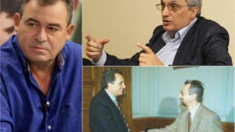 Ахмед Доган: Костов е патологичен лъжец! Не ДПС, а той поиска оставката на Богомил Бонев!