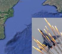 """""""Свободная Пресса"""": При война с НАТО, ще се наложи да ударим България! Ракетите ни са точни и поразяват само военни обекти!"""